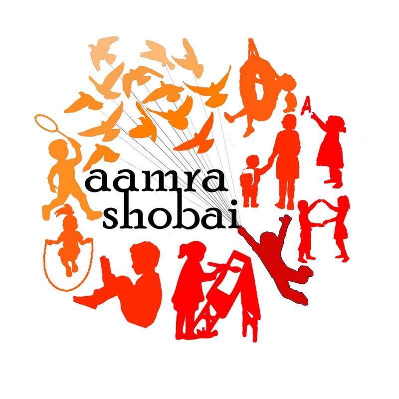 Aamra Shobai