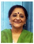 Dr. Reena Sen
